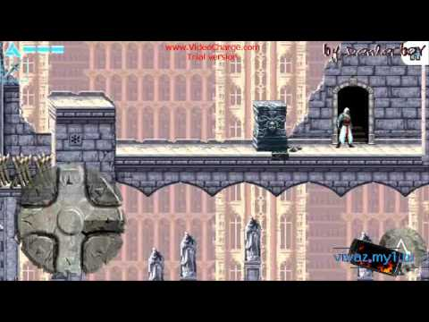 Скачать торрент Assassin s Creed 2 2010 RUS RePack от RG