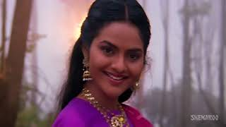 Roja Jaaneman Tu Hi   Arvind Swamy   Madhoo   Roja Movie Songs HD   S P Bala   A R Rahman Hits