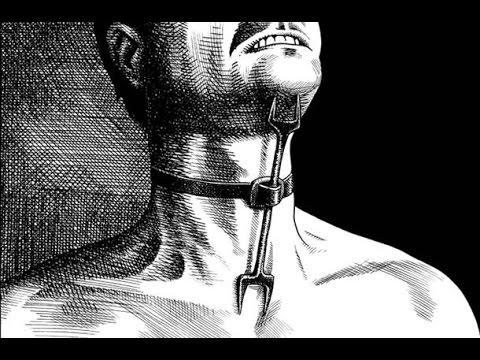 Top 5 Najbrutalnijih Metoda Mučenja U Starom Rimu