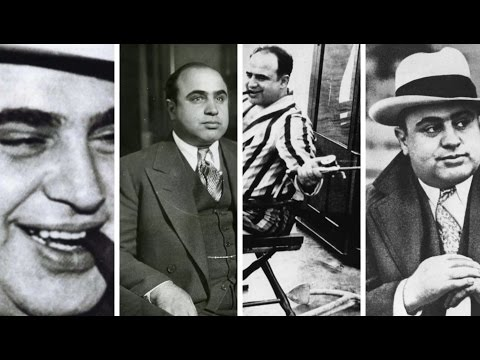 al-capone:-short-biography,-net-worth-&-career-highlights