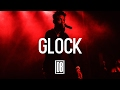 *FREE* 21 Savage x Metro Boomin Type Beat - GLOCK (Prod. By Ditty Beatz x Synthetic Beats)