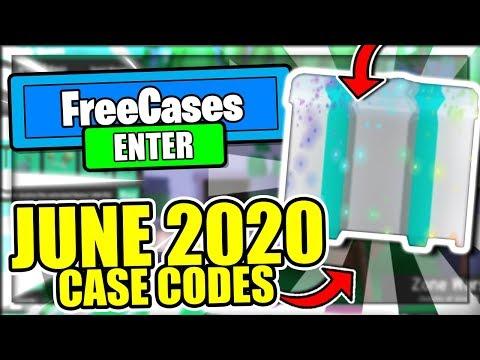 Strucid Codes Roblox July 2020 Mejoress