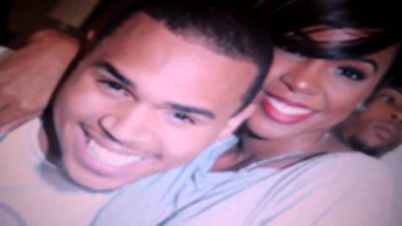 Whose dating kelly rowland
