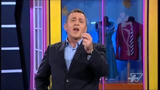 Al Pazar - 3 Maj 2014 - Pjesa 1 - Show Humor - Vizion Plus