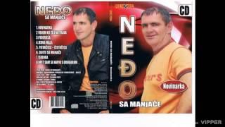 nedjo-sa-manjace-pjevacica-cistacica-audio-2007