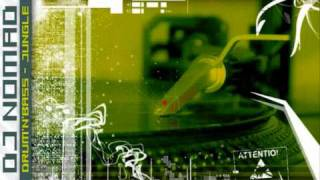 NEW !!! Micha Moor & Tim Royko - I Like That (Patric La Funk Mix)