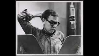 Stan Freberg - Omaha! (Original Butter-Nut Coffee commercial)