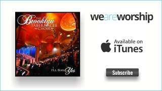 The Brooklyn Tabernacle - I Never Lost My Praise