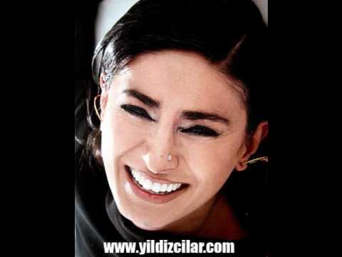 Yıldız Tilbe - Kara Sevda