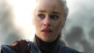 Download The Wild Game Of Thrones Episode 5 Twist Explained Mp3 and Videos