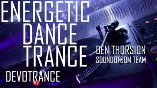 Royalty Free Music - Electronic Dance Techno Trance | Devotrance (DOWNLOAD:SEE DESCRIPTION)
