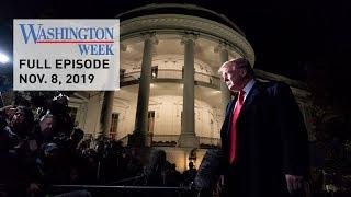washweekpbs-full-episode-latest-updates-impeachment-inquiry
