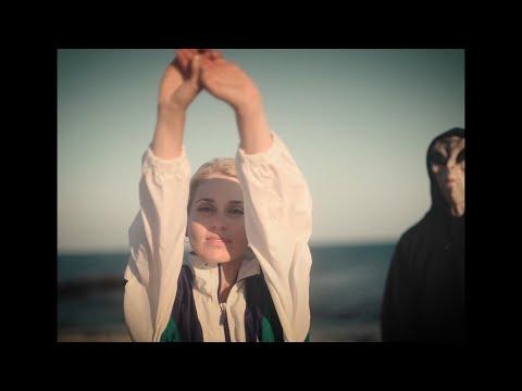 MUNYA - Cocoa Beach (Official Video)