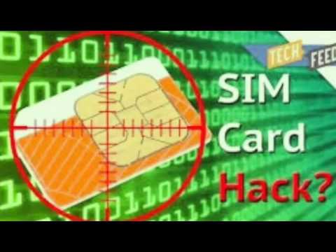 free internet sim cardfor lifetime