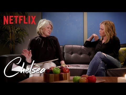 orange is the new black hits a little too close to home for martha stewart chelsea netflix. Black Bedroom Furniture Sets. Home Design Ideas