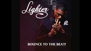 LIGHTER - BOUNCE TO THE BEAT! AZONTO