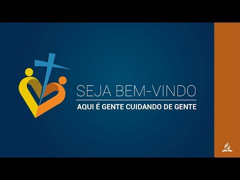 Culto Sexta GAIN -Wired for Mission