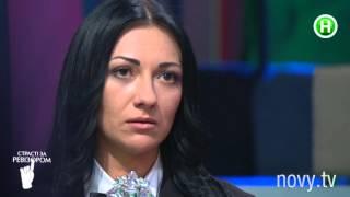 Страсти по Ревизору. Выпуск 12, сезон 3 - Винница - 07.12.2015