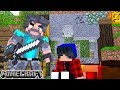 17 KILLS IN MINECRAFT BED WARS!!