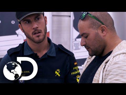 ex-traficante-de-drogas-sorprende-a-guardia-civil-|-control-de-fronteras:-españa