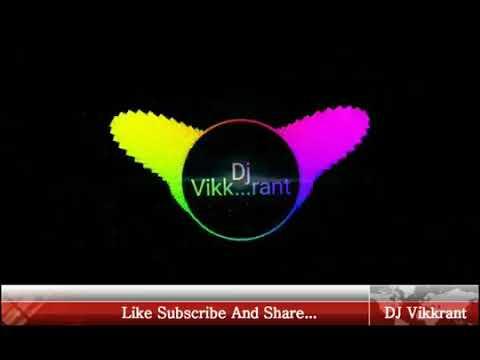 Open Challenge Dj Vikk  rant Allahabad
