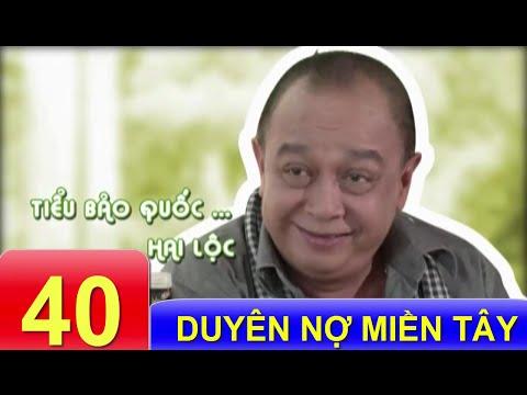 Phim Việt Nam Hay | Duyên Nợ Miền Tây
