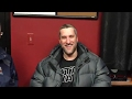 """Talking with Dustin Diamond, aka, """"Screech"""" from """"Saved by the Bell"""""""