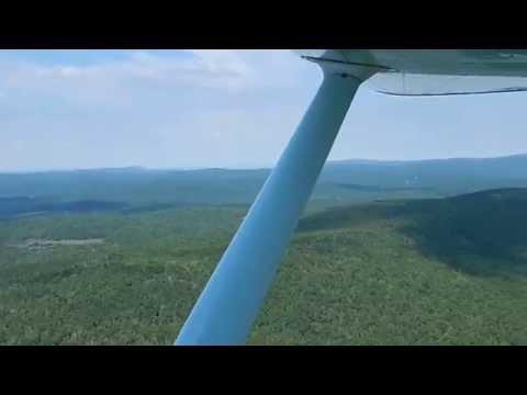 5 Searsburg, Readsboro, George D. Aiken Wilderness, Vermont