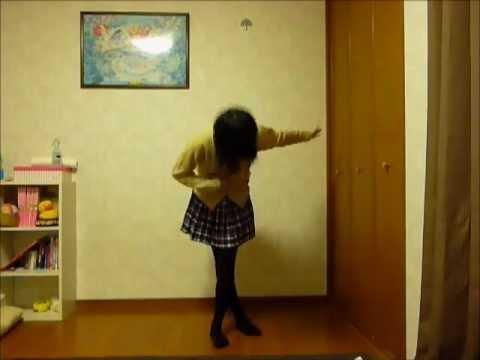 【kira】サディスティック・ラブ【踊ってみた】