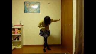 ニコニコより転載→http://www.nicovideo.jp/watch/sm19589738 以下説明...