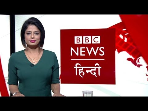 United Nations में Narendra Modi और Imran Khan एक ही मंच पर दिखेंगे: BBC Duniya with Sarika