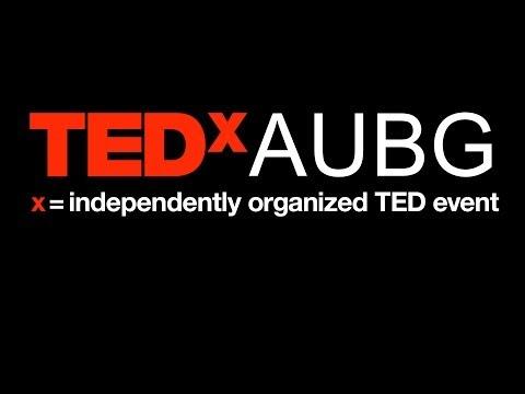 TEDxAUBG Promo 2014
