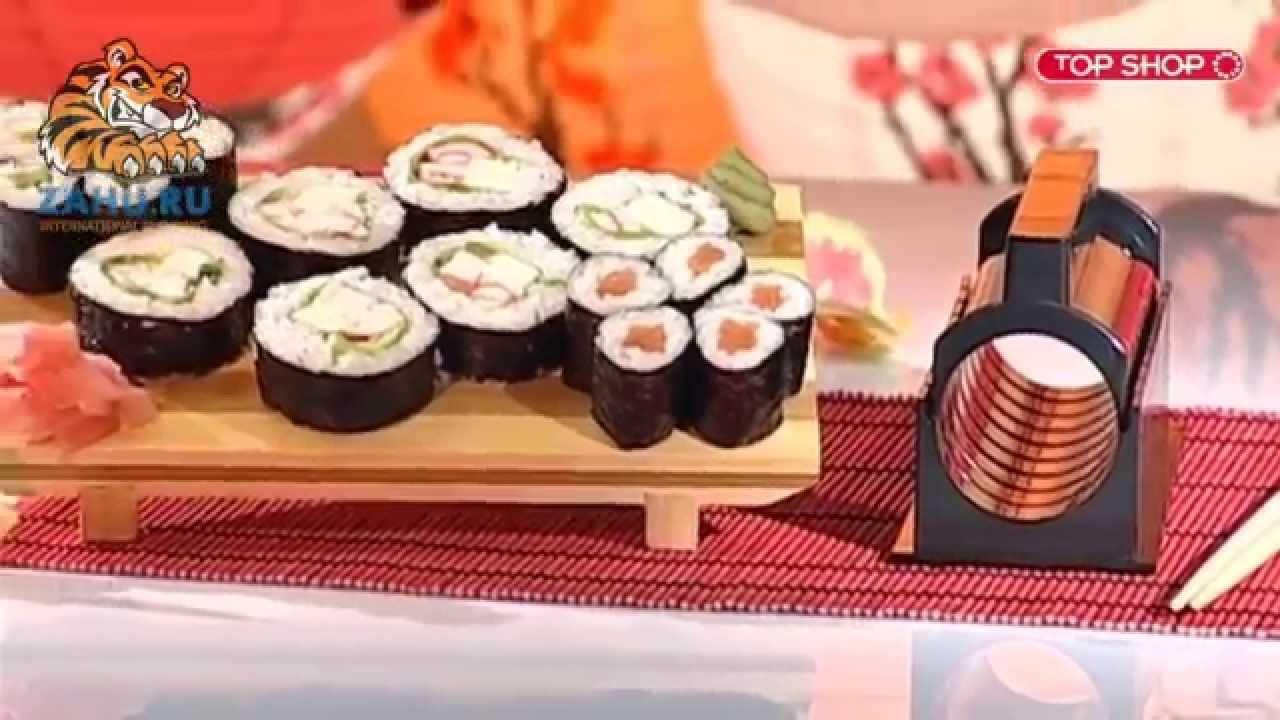 Вкусные свежие суши и роллы. У нас вы можете заказать суши и роллы с доставкой по харькову ресторан барбарис.