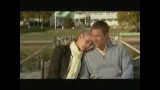 Romance TV - Zeit für Gefühle