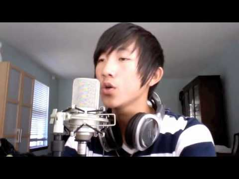 Alex Thao - Statue (Cover)