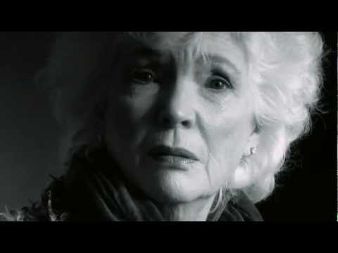 Fionnula Flanagan — 'The Emigrant Irish'
