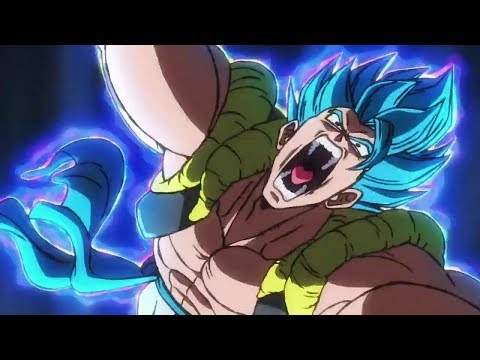 dragon-ball-super-broly-movie-「amv」-never-surrender-[-gogeta-vs-broly-]