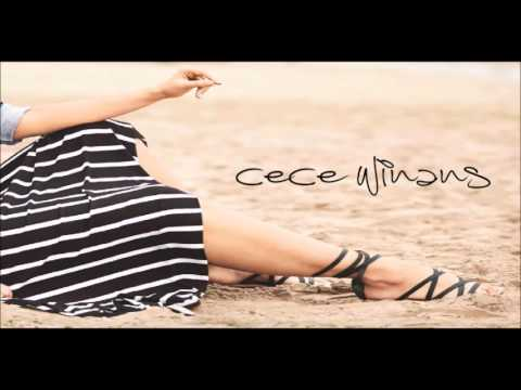 cece winans - you are loved