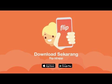 Flip - Transfer