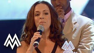 Bebel Gilberto | Wins