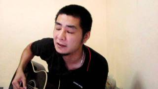Fix you - Chris MartZin ( cover )