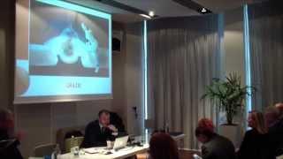 Paolo Maggio - #4 - Neuroni Specchio nelle Organizzazioni
