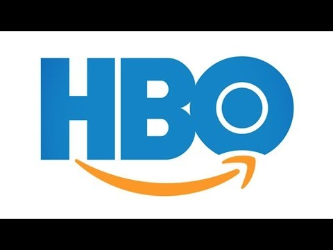 Watch HBO on Amazon Prime?!?