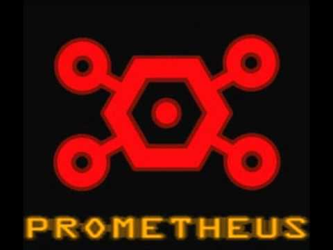 Pr0metheus - Mechanical Man Remix (Frank Klepacki Original) Command And Conquer