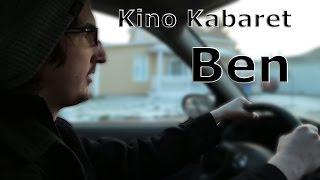 Kino Kab: Ben
