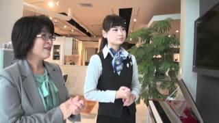 ヤマハリビング  FP新田ひろ美「浜松 家づくりカフェ」第7回