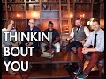 Thinkin Bout You - Frank Ocean | VoicePlay A Cappella Cover