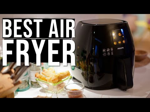 air-fryer---best-air-fryer-2019---2020-(buying-guide-&-reviews)