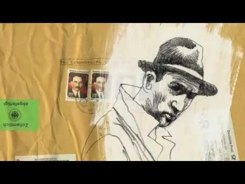 23. Filmfest Dresden - Trailer