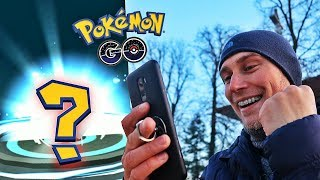 CZEKAŁEM ROK ŻEBY EWOLUOWAĆ TE POKEMONY! (Pokemon GO)
